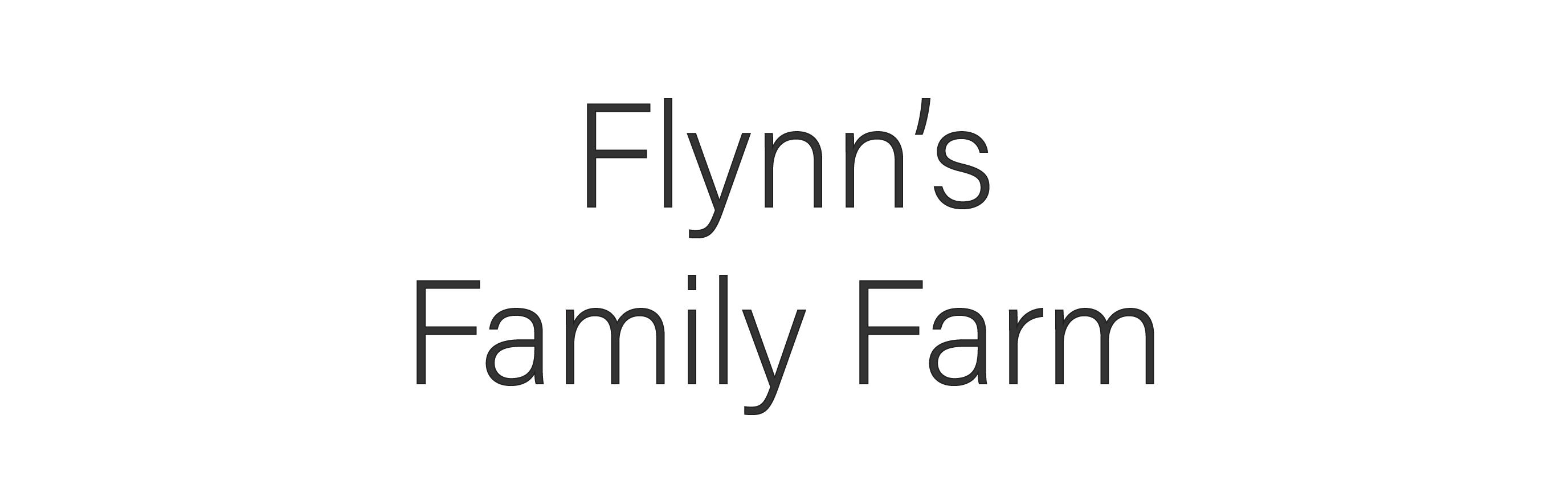 flynns