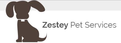 Zestey Pet Servies