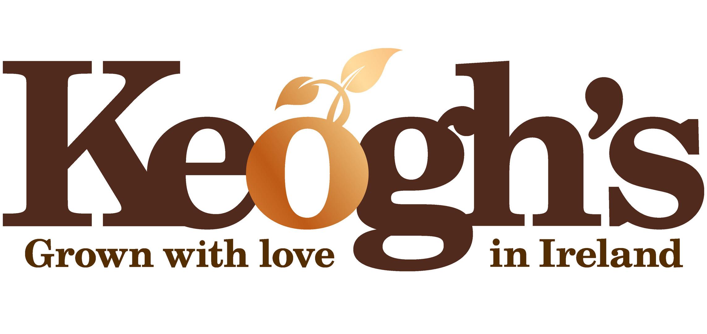 Keogh's.jpg