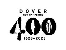 Dover400_Lockup_Full-Black.jpg