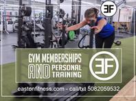 membership and training 10.png