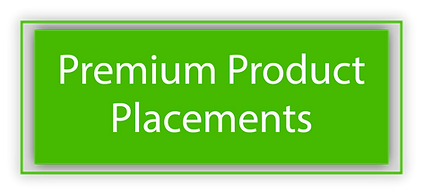 Premium Product Placements GREEN.png