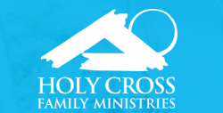 Holy Cross Family Ministries