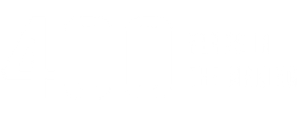 400 years in the making.png