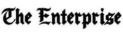enterprisenews_logo