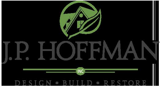 JPHoffman_logo2019_525ret