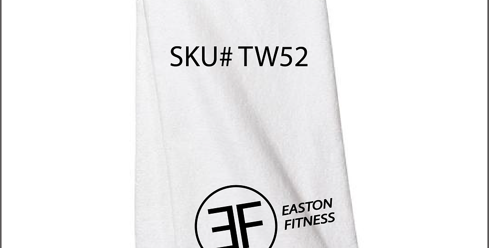 EF Towel (Pre-order)