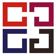 semi logo.PNG