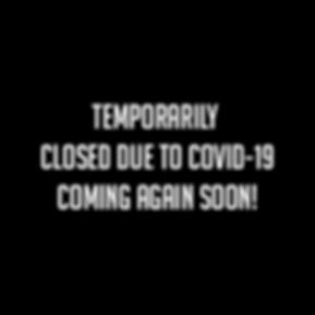 TEMP CLOSED.png