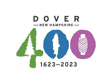 Dover400_Lockup_Full-4C.jpg