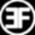 EF Circle Logo Vector.png