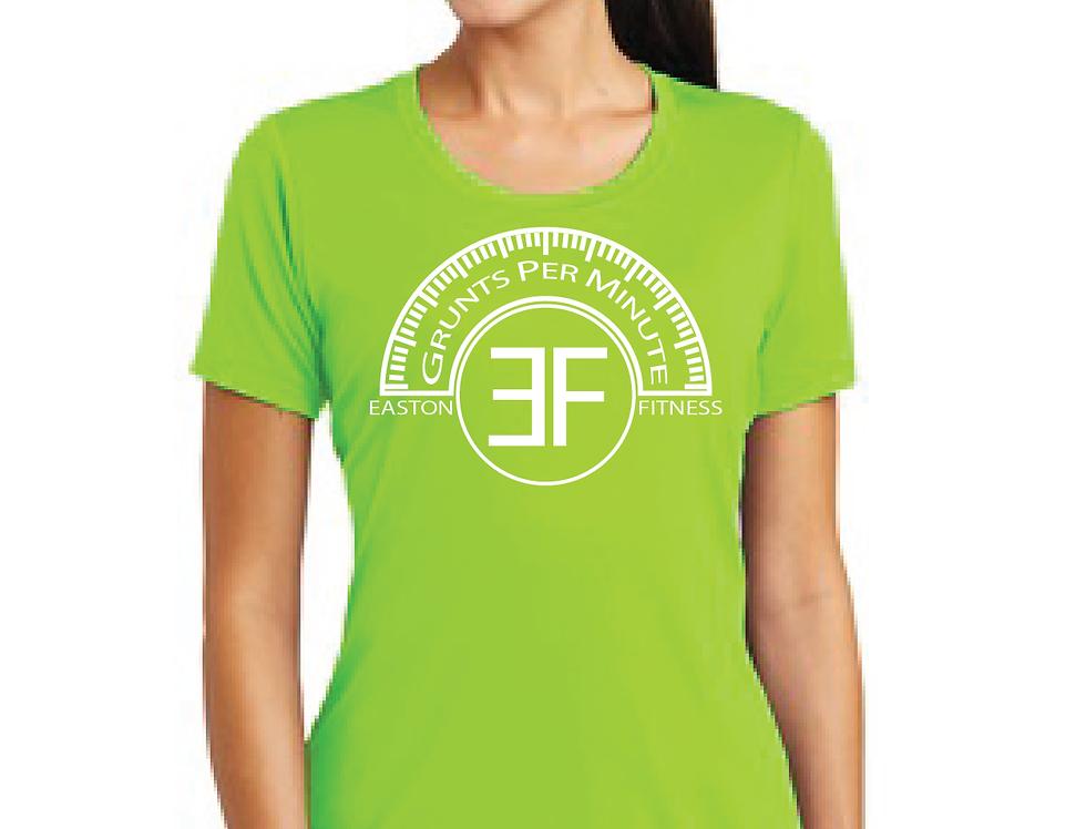 Women's GPM Shirts Pre-order