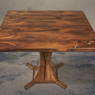 doni table landing page.jpg