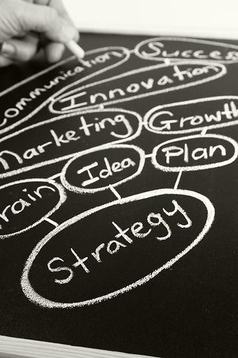 Chalkboard Marketing_AdobeStock_48358706