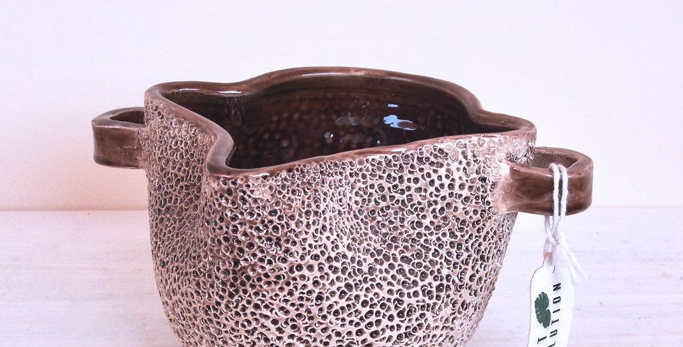 'Dali' Handmade Pottery