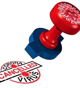 coronavirus-cancelled-small.jpg