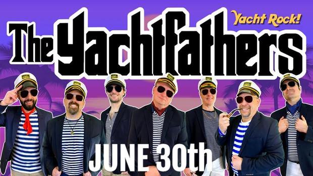 Yachtfathers