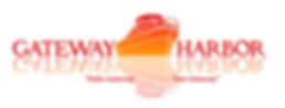 Gateway Logo copy (1).png