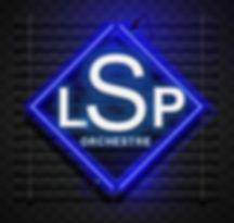 logo lsp 2019.JPG