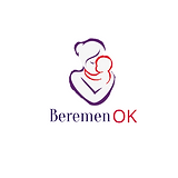 Логотип beremenok.png
