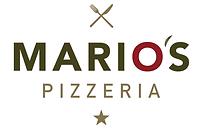 Marios.png