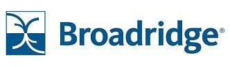BroadridgeLogoWeb.jpg