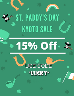st pats day flyer.png