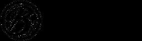 BTS_logo_with_title_9b6bc3ce-d2c2-448b-9