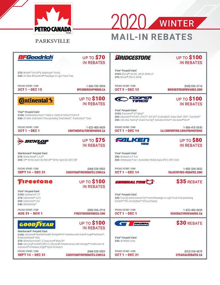 Winter Rebates 2020_Page_1.jpg