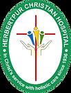 hch logo.png