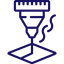 engraver-icon-BLUE.png