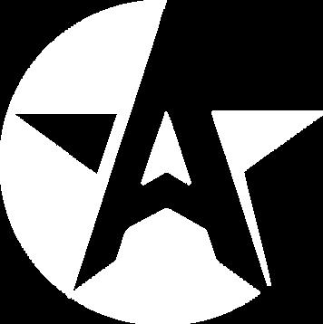 ASE-white-icon.png