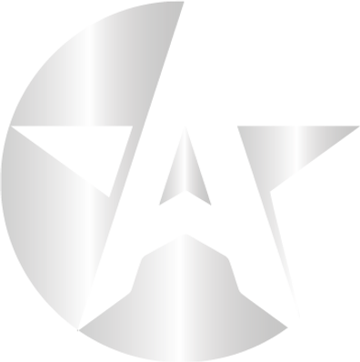 ASE-silver-icon.png