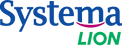 Sys n Lion Relaunch Logo.png