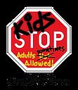 KidsSTOP logo.png