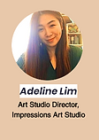ADELINE.PNG