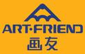 ArtFriend full logo.jpg