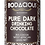 Thumbnail: Pure Dark Drinking Chocolate (35% Cocoa)