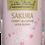 Thumbnail: Sakura Cherry Blossom Latte Blend 500g