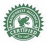 eco_certified_rainforest_alliance.jpg