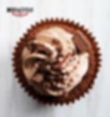 mocha cupcake.jpg