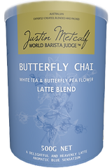 Butterfly Chai (resized)_edited.png