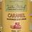 Thumbnail: Flavoured Raw Sugars 400g