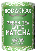 MATCHA CAN 3D.png