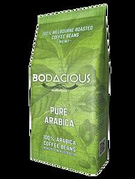 Arabica Beans 1kg bag.png