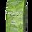 Thumbnail: Pure Arabica Coffee Beans 1kg