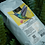 Thumbnail: Turmeric Latte
