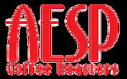 aesp logo.png
