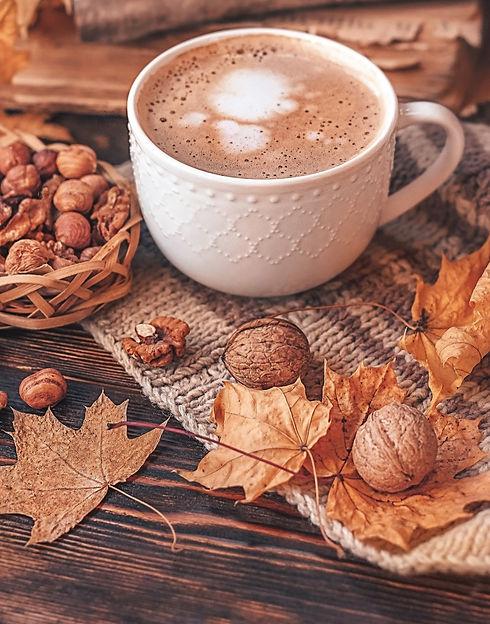 hazlenut%20coffee_edited.jpg