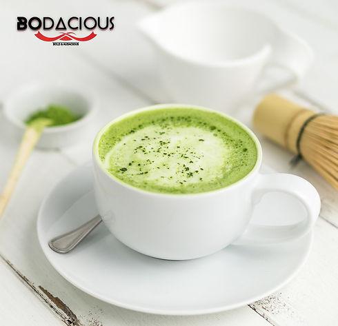 green matcha 6.jpg